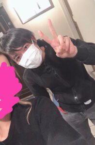 nagoya seitai